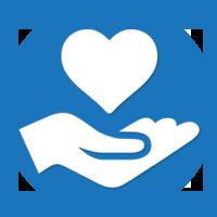 ايقونة-التبرع